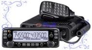 【泛宇】ICOM IC-2730A 雙頻 雙顯 日本原裝 無線電車機