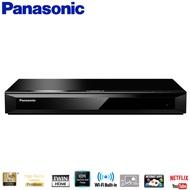 【Panasonic 國際牌】藍光播放機(DMP-UB400)
