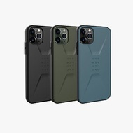 UAG iPhone 11 Pro Max 耐衝擊簡約保護殼