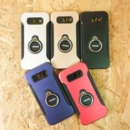 [ส่งจากไทย]Case motomo Samsung A10S / A20S / A30S / A50S / Note10 / Note10Pro / A9 2018 / A6Plus / A51 / A71 วัสดุ พื้นนอกเป็นพลาสติก พื้นในเป็นยาง กันกระแทก ตั้งได้ สินค้าใหม