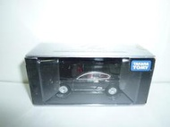 TOMY TOMICA TL 0144 賓利Continental GT