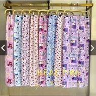 new high quality cotton pajama/sleepwear for men+women.REALMAN#pajama.