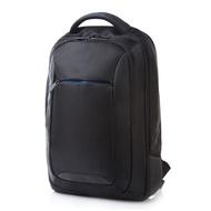 SAMSONITE IKONN LAPTOP BACKPACK II 31R*09002 Backpack สะพายหลัง