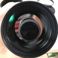 Tamron SP 55B 500mm F8 MF 經典反射鏡