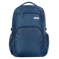 American Tourister Logix Backpack 05