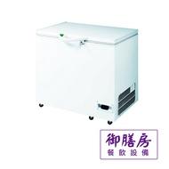 ~御膳房餐飲設備~瑞興超低溫冷凍櫃-45度...工廠直營/維修服務/保證最低價