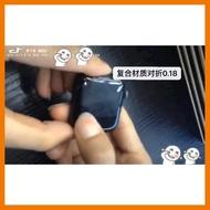 สินค้าขายดี!!! ฟิล์มกระจกนิรภัย 3D ลงโค้ง สำหรับ applewatch Series 6 SE /5 4 / 3 / 2 / 1 1ฟิล์มกระพลาสติก 38MM 40MM 42MM 44MM ที่ชาร์จ แท็บเล็ต ไร้สาย เสียง หูฟัง เคส ลำโพง Wireless Bluetooth โทรศัพท์ USB ปลั๊ก เมาท์ HDMI สายคอมพิวเตอร์