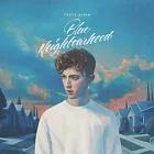 Troye Sivan / Blue Neighbourhood [Explicit Content] (2LP美版黑膠唱片)