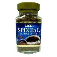 UCC666即溶咖啡100g【愛買】