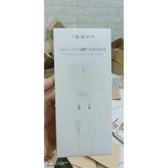Oppo Super Vooc Reno 4 Find X2 R17 Pro Original Charger 100% 65w
