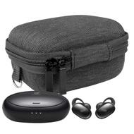 Anker Soundcore Liberty 2 Pro 真無線藍芽耳機 通話降噪 無線充電 BASS UP