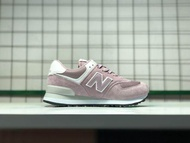 Original Brand New Style Balance Shoes NB 574 Shoes Men's And Women's Running Shoes