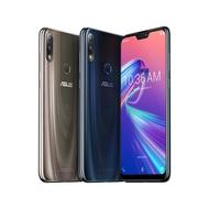 (台中手機GO)ASUS ZenFone Max Pro M2 ZB631KL (6GB/64GB)