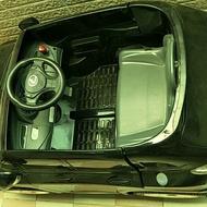 二手 兒童電動車(無遙控器)