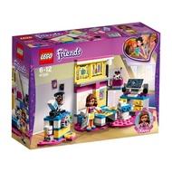 【周周GO】 LEGO 41329  Friends Olivia's Deluxe Bedroom