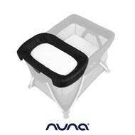 【nuna】Sena專屬尿布台