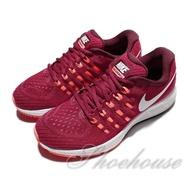 NIKE (女) 慢跑鞋WMNS NIKE AIR ZOOM VOMERO 11-818100601-原價4700元