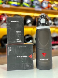 任我行騎士部品 Dainese 丹尼斯 收納水瓶 Explorer Packable Bottle 隨身水壺