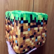 Switch Minecraft 我的世界 當個創世神