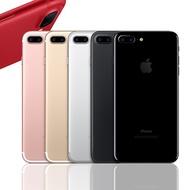 【福利品】APPLE IPhone7 Plus 256G 送鋼化膜+空壓殼+行動電源【蝦皮團購】