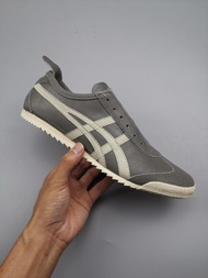Onitsuka_Tiger NIPPON MADE MEXICO 66 DELUXE THL504 1399