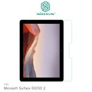 Anti-explosion Tempered Glass Nillkin Microsoft Surface Go/go 2 Amazing H+tablet Protector