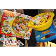 【查理玩具屋】火鍋大樂鬥  火鍋夾夾樂 火鍋玩具