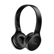 國際牌 頭戴式藍牙耳罩耳機附麥克風 HF400 Panasonic 原廠公司貨