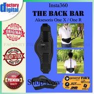 Insta360 Back Bar Insta 360 The Back Bar One R One X Insta360 Original