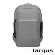 【Targus】Citylite Pro 安全後背包(15.6 吋筆電適用)