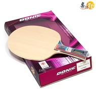 桌球狂 桌球拍(武揚削球王)  Donic Deplay Senso V3