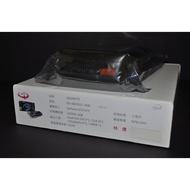 庫存新品!技嘉GV-N670OC-4GD (GTX670 4G PCIe3.0 DP 256-bit) 非 GTX680