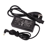 19V 3.42A 65W Laptop AC Adapter for Gateway M Series