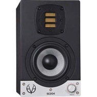 =龍輝樂器=*可分12期*全新 公司貨 EVE Audio SC204主動式監聽喇叭(售價為一對) ADAM可參考