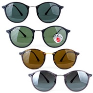 [EYELAB] RayBan RB4242 Asian Fit Designer Glasses frames/Sunglass/Free delivery/100% Authentic/UV pr