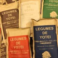 【現貨】🥞日本暢銷鬆餅粉 legumes北海道鬆餅粉 高木康政鬆餅粉
