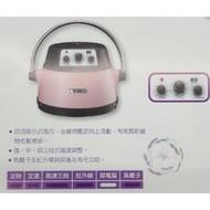 雅芳 紳芳 負離子寵物烘毛機/箱型負離子寵物烘毛機 YH-810T YH-810C 現貨免運費