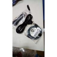 電話線/網路線/USB線