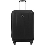 Direct from Germany -  Delsey Helium Shadow 3.0 4-Rad Trolley 69cm
