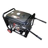 【榮展五金】全新現貨 250A 2000W 電焊發電機 電焊車 焊接車 引擎式電焊發電機 美國焊機技術 保固一年
