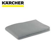 【德國凱馳 Karcher】寵物布巾 (OC3可攜式清洗機專用)