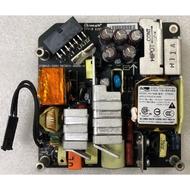 原裝蘋果A1311電源板IMAC 21.5寸電源板ADP-200DFB OT8043