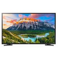 """40"""" Samsung Full HD 電視"""