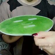 烘焙模具 網紅快手抖音拍視頻果凍巧克力吃冰塊PP塑料硅膠面膜食品級模具-全館88折起【99購物節】