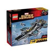 LEGO 樂高 76042 全新品未拆  復仇者聯盟 神盾局 航空母艦 The SHIELD Helicarrier