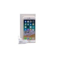 【曼尼3C】Apple iPhone 6 Plus 金 128G 128GB 二手 5.5吋 蘋果手機 #29059
