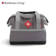 Barebones 野餐保冷袋Trekker CLR-705