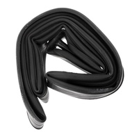 Inflatable Inner Tube Tire Wheel 20*1-1/8 Folding Bike US Nozzle Air Tight Outdoor Cycling