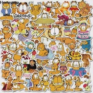 Homegaga 24pcs โยคะรูปแบบ 90s พิมพ์ Home Decor Wall Notebook โทรศัพท์กระเป๋าเดินทาง scrapbooking อัลบั้ม decals สติกเกอร์แพ็ค d2328