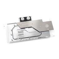 Bitspower Brizo Vga Blok Air untuk Amd Radeon Vii